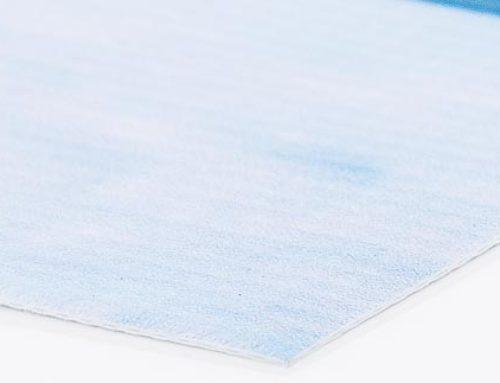 Impresión lonas backlight